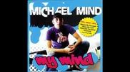 Michael Mind - Bakerstreet
