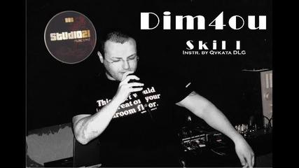 dim4ou skillinstr. by qvkata dlg