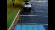 Паркирането на Века !!!!!