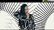 Svetlana Jungic - Ostavljas me samu Official Video Spot Fullhd 2018