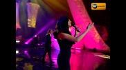 Церемония Награди Бг Радио 2012 - Част 4