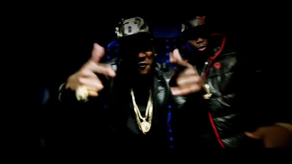 ! 50 Cent - Major Distribution ft. Snoop Dogg & Young Jeezy