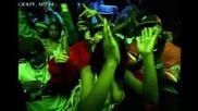 Sean Paul & Busta Rhymes ft Spliff Star - Make It Clap H Q