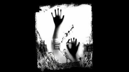 J-Lourenzo - Aint Nobody