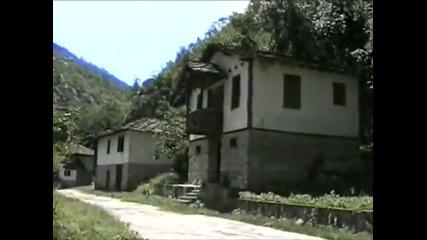 Кали - Моме Малино