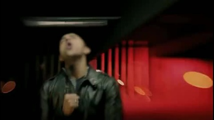 •!• Превод • 2011 •!• Alesha Dixon ft. Jay Sean - Every Little Part Of Me ( H Q)