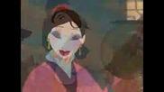 Disney Princess-Every Girl Can Be A Princess