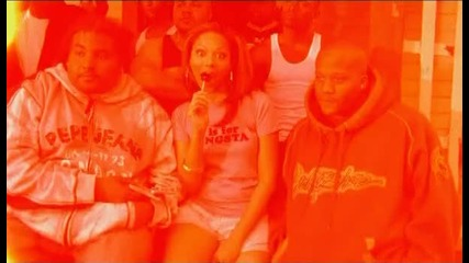 Ice Cube feat. Snoop Dogg - you gotta lotta that