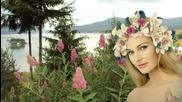Честита Цветница ! Цветница е един от най-красивите празници, белязан от красотата на цветята