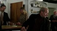 Olive Kitteridge Part 1(2014 Hbo)