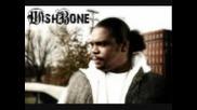 Krayzie Bone And Wish Bone - Put It All On
