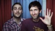 Owen - Good Friends, Bad Habits (Оfficial video)
