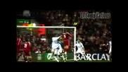 Liverpool Skills Show