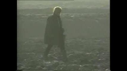 За Чечня - Демобилизация