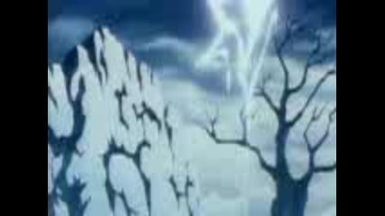Анимация - Светулковците