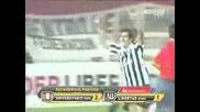 Copa Libertadores Universitario - Libertad