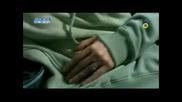 Хиляди пъти любов ( Loving You 1000 Times ) 38 епизод 1 част