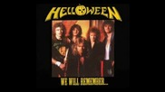 Helloween - Oernst Of Life