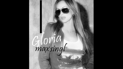 Gloria Celuvai o6te Sb