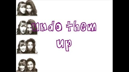 Shake it up - Watch me+lyrics Vbox7
