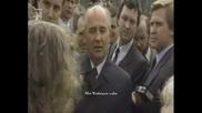 Garbo-perestroika 1987 (extendet Special remix) Михаил Горбачов Революцията в С С С Р