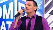 Dragan Kojic Keba - Ti hodas sa njom