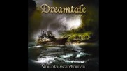 превод Dreamtale Island Of My Heart /2013