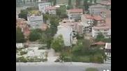 На Тепето В Пловдив