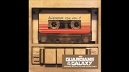 Guardians of the Galaxy - Awesome Mix, Vol. 1 - Full Soundtrack
