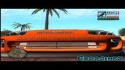 Gta San Andreas Toyota Supra Tuning