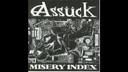 Assuck - Corners.