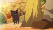 Aikatsu! Episode 56
