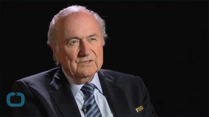 FIFA Corruption: Swiss Banks Report Possible Money Laundering