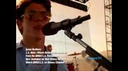 Бг Превод!!! - Jonas Brothers - L.a. Baby ( H D )
