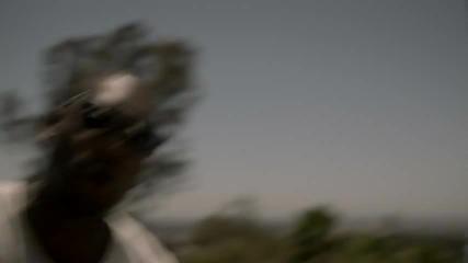 { New! } Tinie Tempah Ft. Wiz Khalifa - ` Till I`m Gone { Високо Качество }