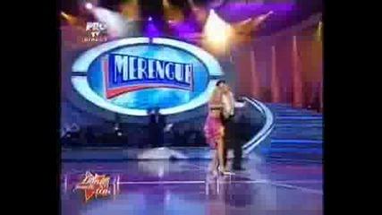 ^.^ Готин Танц ^.^