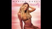 Mariah Carey - Thirsty ( Audio) ( Explicit)
