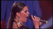 Marica Djukic - Zena starija