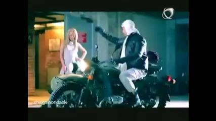 Ивена - Просто Замълчи + Mp3