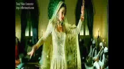 Umrao Jaan - Salaam