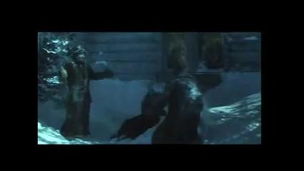 Приказка за цар Салтан