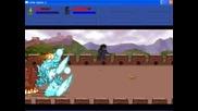 Little Fighter 2 - Patiat Kam Trona