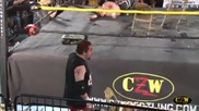 Czw Proving Grounds 10 05 2014 Част 4