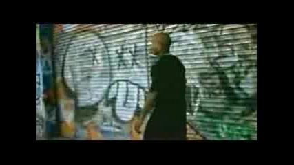 The Game Feat Kurupt & Daz - Bang