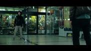 Jason Forrest - Raunchy