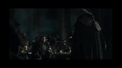Game of Thrones: season 2 - Clash of Kings