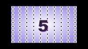 5 parts/collab/ (close)