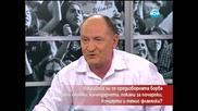 Опорочава ли се предизборната борба с крадени снимки, календарчета и други - Часът на Милен Цветков