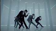 Бг Превод! Hyun A & Hyunseung - Trouble Maker [високо качество]