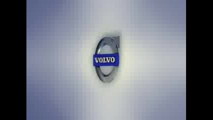 Volvo C30 - Tomato